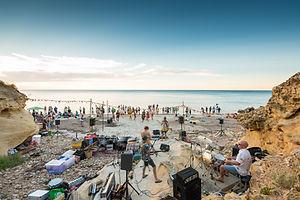 Beachpartyweb-46.jpg
