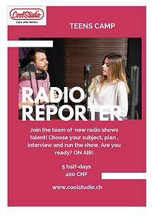 RadioReporter.png