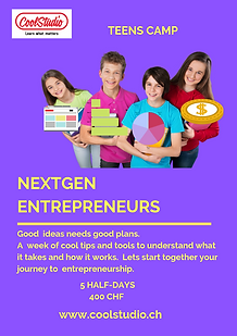 NextGen Entrepreneurs.png