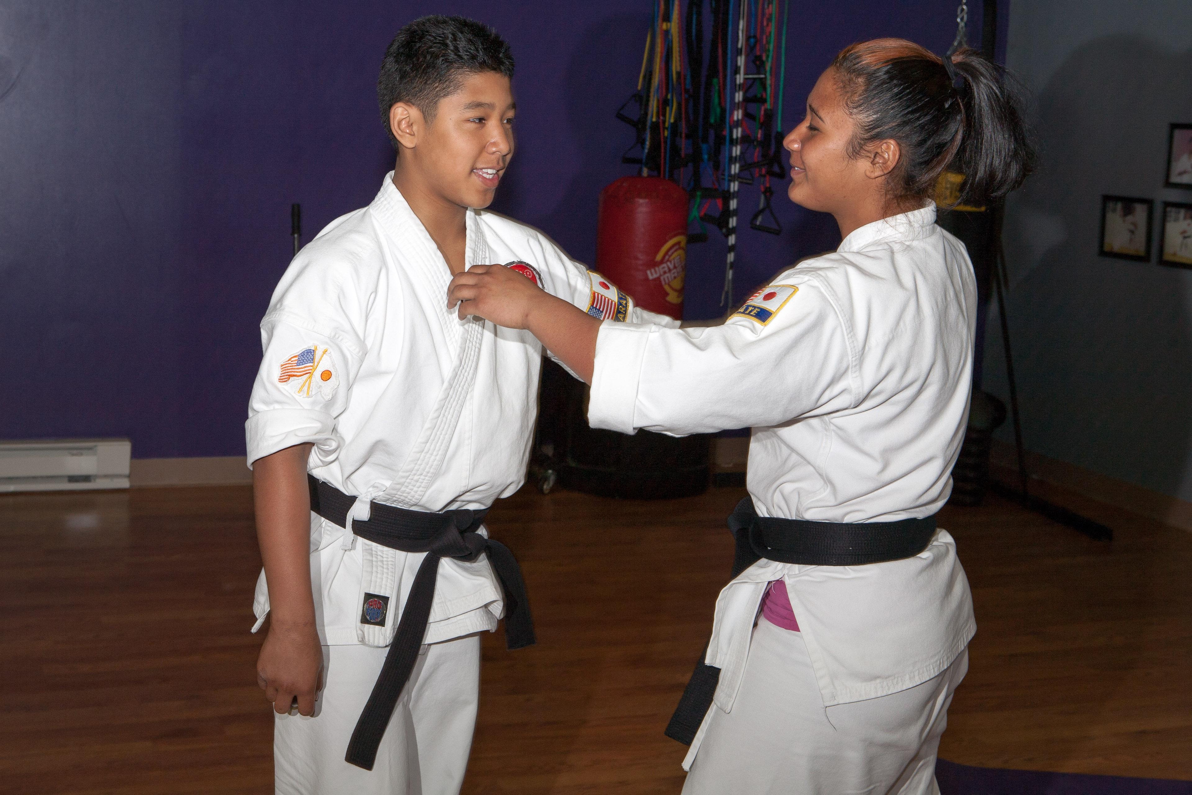 Karate-318