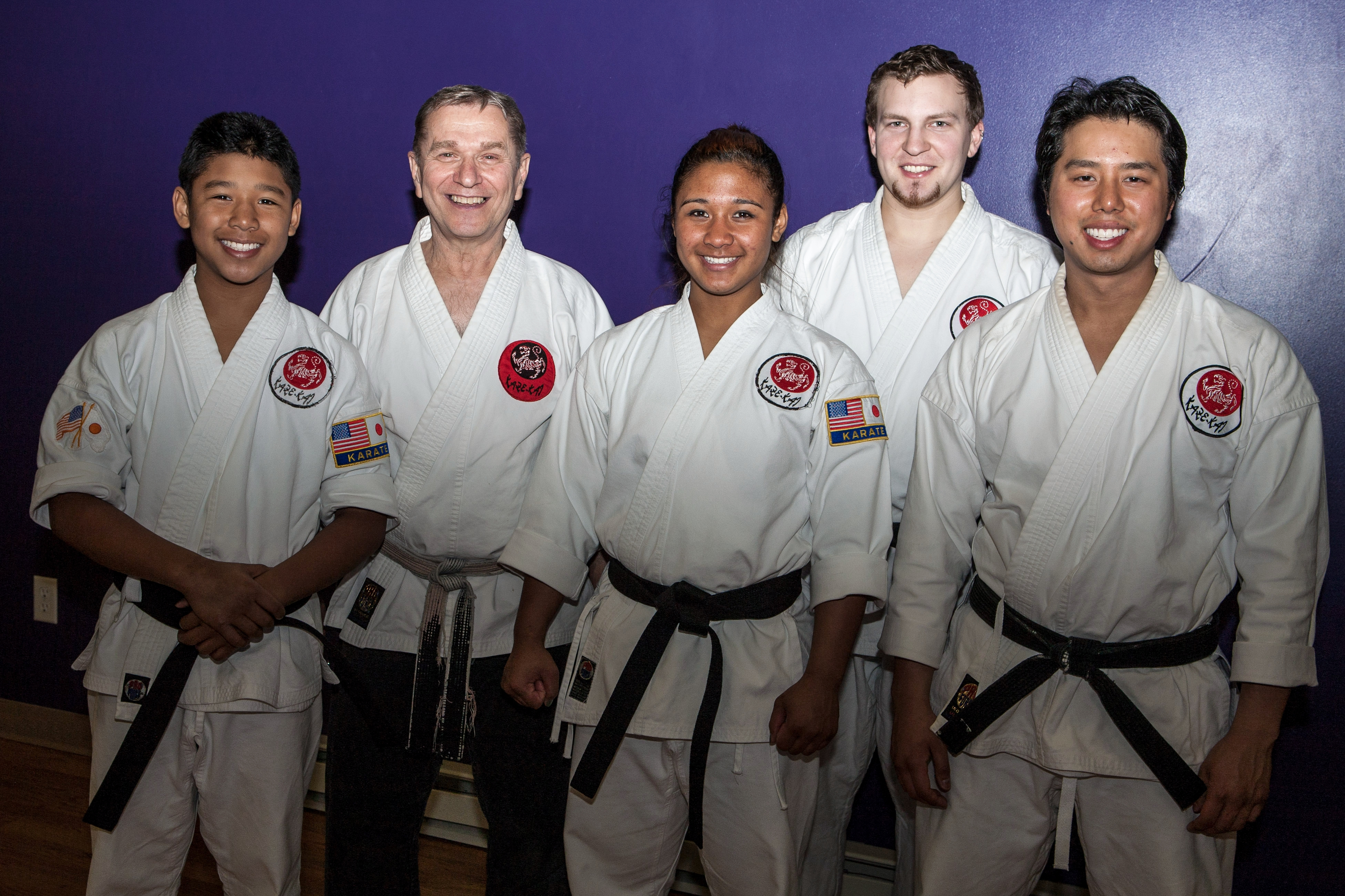 Karate-339