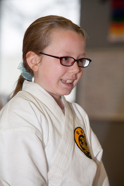Karate-123
