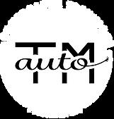 TM_Auto_Blanc.png