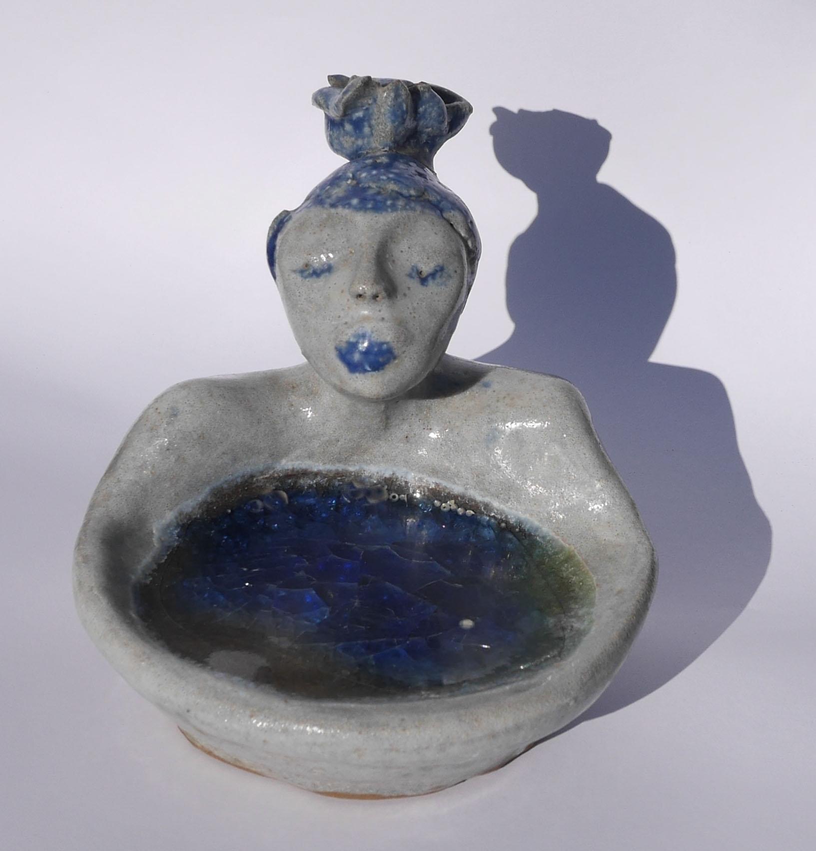 ceramique 1