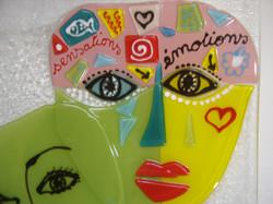 masque 005