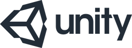 Official unity logo geotech3d.png