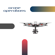 Drone Surveying.png