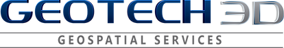 Geotech 3d logo hd.png