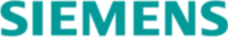 SIEMENS - DUBAI logo