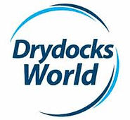 Dry Docks world