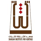 INSTITUTE OF HERITAGE