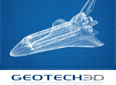 Is 3D scanning Useful for ship building and Maintenance ?