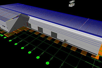 Intro to BIM (Building Information Modeling) in AEC