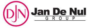 JAN DE NULL