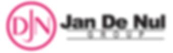 JAN DE NULL LOGO