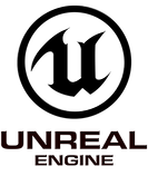 Unreal Engine logo geotech3d.png