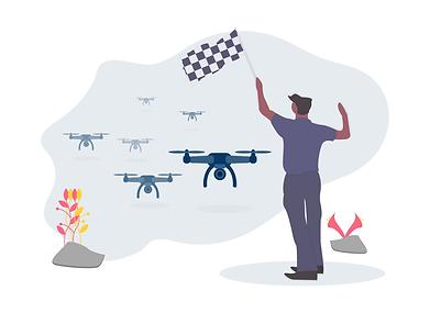 drone_race_geotech3d.png