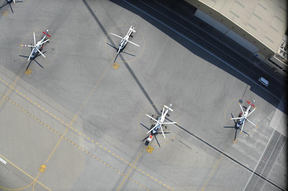 UAE Airport Sky Drone Scan.JPG