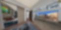 Maryam Island - bedroom room.png