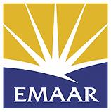 EMAAR.png