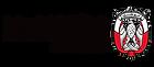 dct logo geotech3d falaj tunnel.png