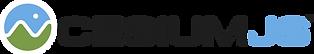cesium logo geotech3d.png