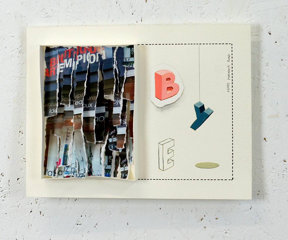 Papier Artempion