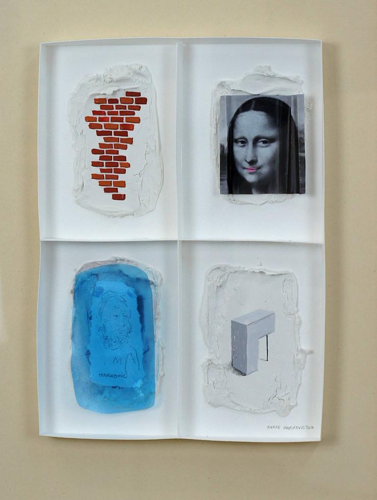 Papier Mona
