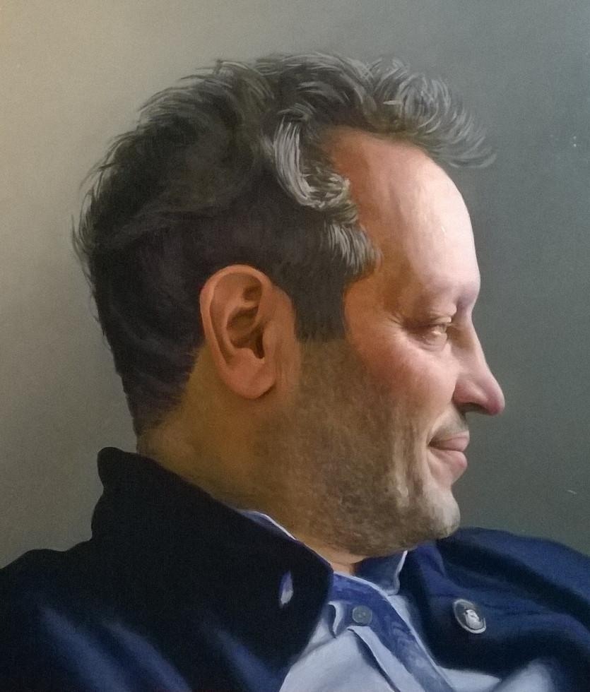 Édouard