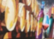 urban cork mural.jpg