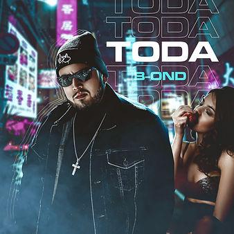 Cover Toda.jpg