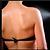 Luxury Mobile Spray Tan (5+Miles)