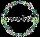 Vera-Bee-logo.png