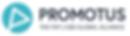Promotus Logo.png
