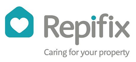 Repifix Logo.png