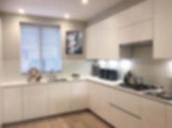Dapa-Interiors-Clapham-Kitchen.jpg