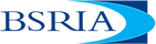 1280px-BSRIA_logo.svg.png