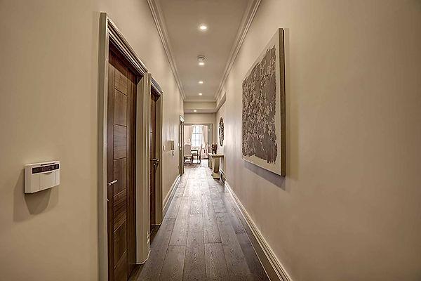 Dapa-Interiors-Mayfair11.jpg