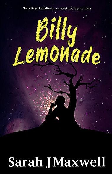 BILLY LEMONADE_FRONT COVER.jpg