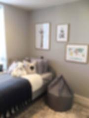 Dapa-Interiors-Clapham-bedroom-4.jpg