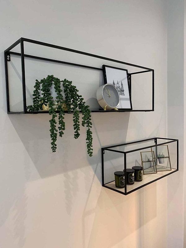Dapa-Interiors-Uxbridge-Wall-shelves.jpg