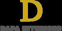 DAPA-INTERIORS.png