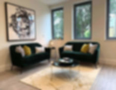 Dapa-Interiors-Uxbridge-Living-Room.jpg