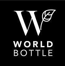 world bottle logo.png