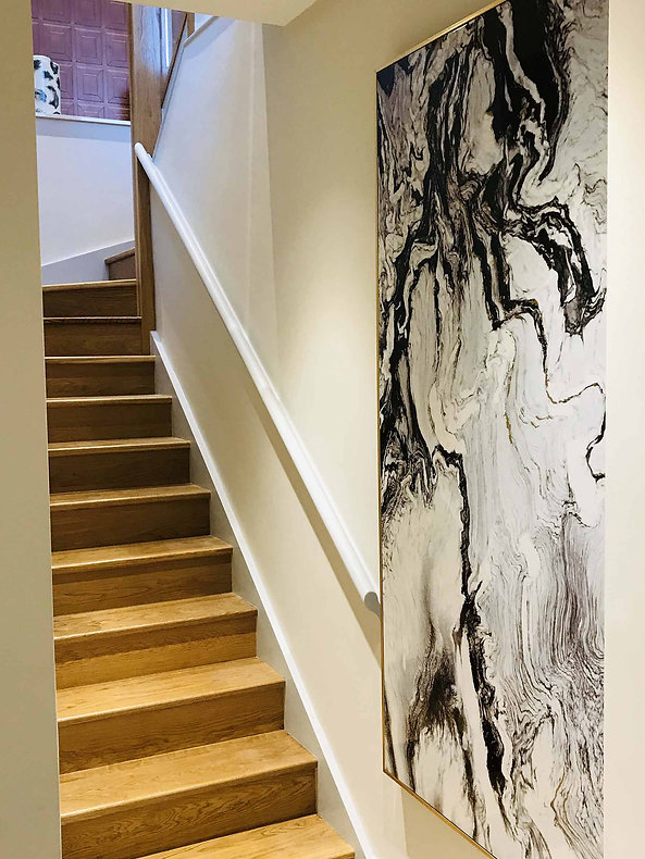 Dapa-Interiors-Bell-Yard-Penthouse-5.jpg