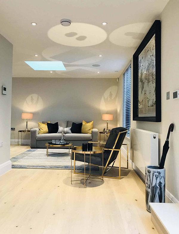 Dapa-Interiors-Bell-Yard-Penthouse-6.jpg
