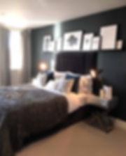 Dapa-Interiors-Clapham-Bedroom-one.jpg