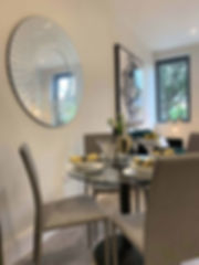 Dapa-Interiors-Uxbridge-dining.jpg