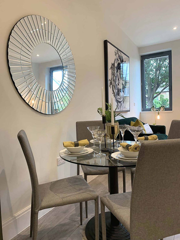 Dapa-Interiors-Uxbridge-dining.jpg