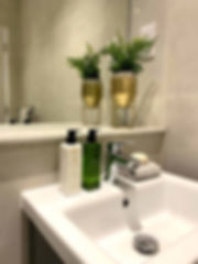 Dapa-Interiors-Uxbridge-Bathroom.jpg